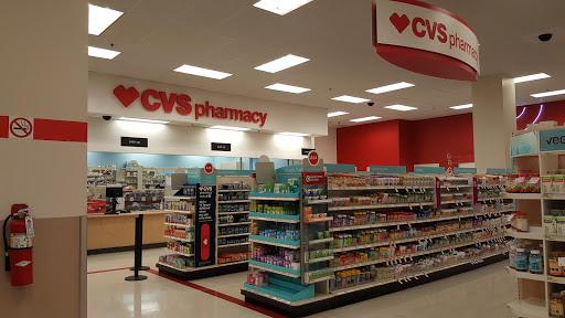 pharmacy cvs pharmacy reviews and photos 5115 leesburg pike