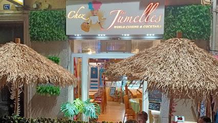 photo du restaurant CHEZ LES JUMELLES