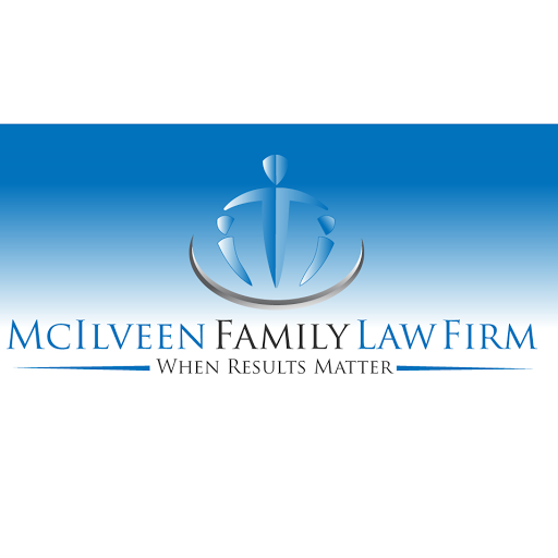 Family Law Attorney «McIlveen Family Law Firm», reviews and photos