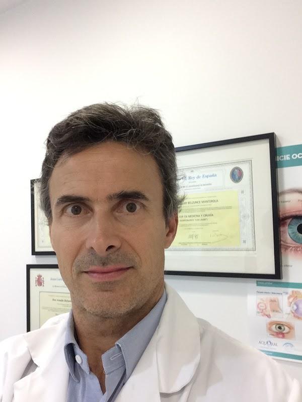 Clinica Ocudermic