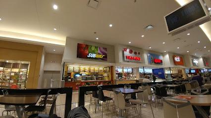 Restaurant Kojax