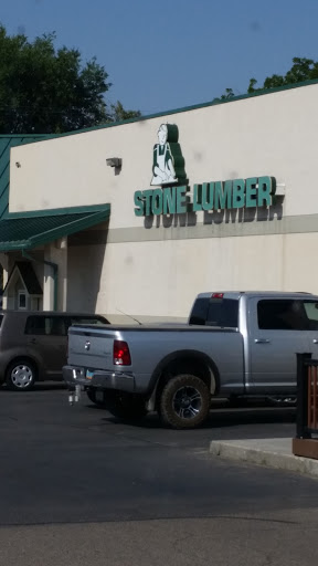 Lumber Store «Stone Lumber & Hardware», reviews and photos, 412 2nd St S, Nampa, ID 83651, USA