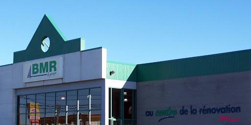 École de Peinture BMR La Coop Purdel Matane à Matane (QC)   CanaGuide