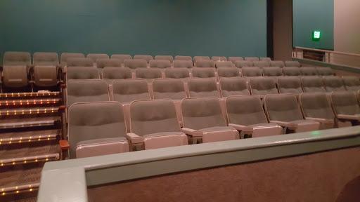 Movie Theater «AMC Showplace Schererville 16», reviews and photos, 875 Deer Creek Dr, Schererville, IN 46375, USA