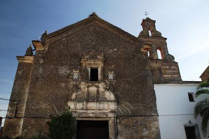 Convento Franciscano de la Purísima Concepción