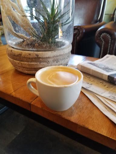 Coffee Shop «Alchemy Coffee», reviews and photos, 390 E 1700 S, Salt Lake City, UT 84115, USA