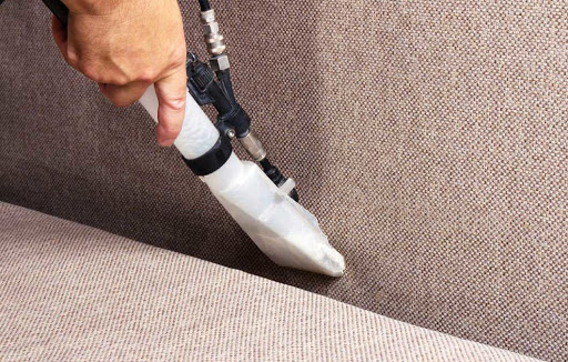 Cleaning service Shine Carpet Cleaning in Maple Ridge (BC)   LiveWay