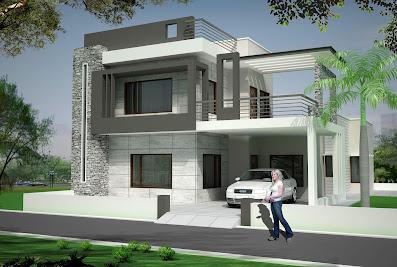 architects in ludhiana punjab