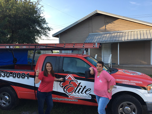 Elite Roofing Services, Inc. in Tampa, Florida
