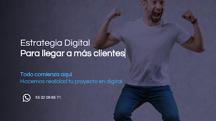 PM Agencia Marketing Digital