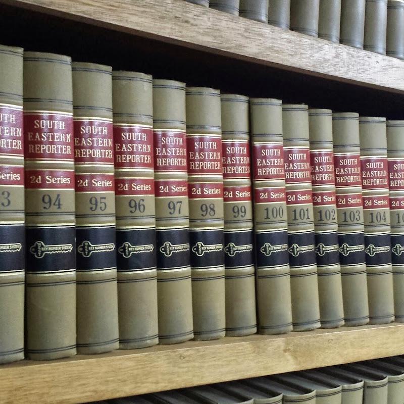 The Law Office of Jason L. Reddick, LLC