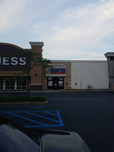 Business School «Hunter Business School - Levittown Campus», reviews and photos