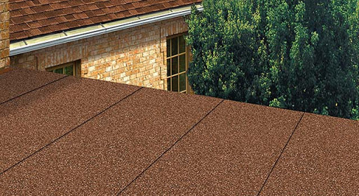 Authentic Roofing & Siding in San Diego, California
