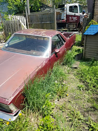 How To Get Cash For Junk Car In Joliet Fundamentals Explained