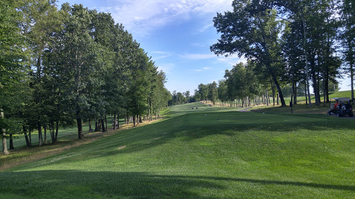 Golf Course «Wintonbury Hills Golf Course», reviews and photos, 206 Terry Plains Rd, Bloomfield, CT 06002, USA