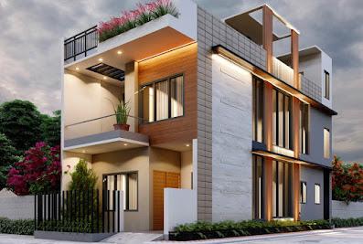 Samasthiti Constructions Pvt.Ltd : Engineer, Architect, Interior designer & Civil contractorDewas
