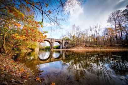 Zionsville Parks & Recreation