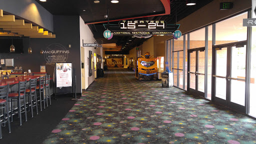 Movie Theater «AMC First Colony 24», reviews and photos, 3301 Town Center Blvd, Sugar Land, TX 77479, USA