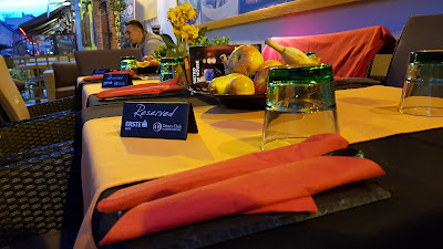 Brew House Halal Restaurant In Zagreb Centar Croatia Top Rated Online