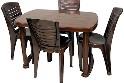 Veena Steel FurnitureSiwan
