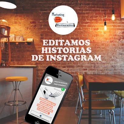 Información y opiniones sobre Marketing Menú para Restaurantes en Alicante y Murcia de Agost