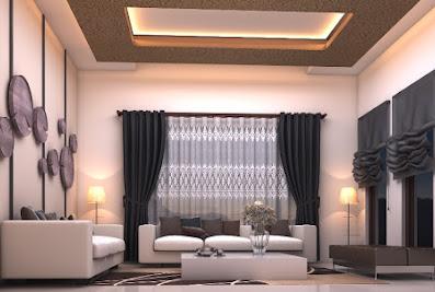 Design Alliance – Architecture, Interiors UdaipurUdaipur