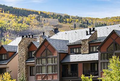 Lifetime Roof & Solar in Denver CO