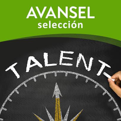 Avansel Selección Sevilla - Empresa Consultora de Recursos Humanos y S. Personal, ett, Empresa de trabajo temporal en Sevilla