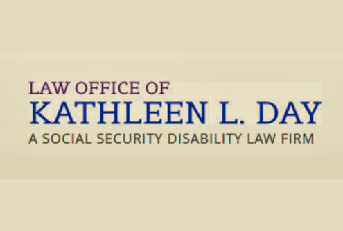 Social Security Attorney «Law Office of Kathleen L. Day», reviews and photos