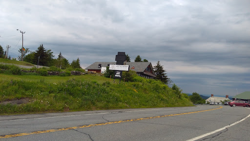 National Forest «Green Mountain and Finger Lakes National Forests», reviews and photos, 231 N Main St, Rutland, VT 05701, USA