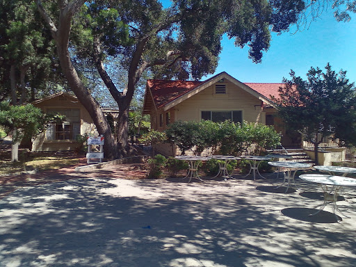 Tourist Attraction «Rockhaven», reviews and photos, 2713 Honolulu Ave, Montrose, CA 91020, USA
