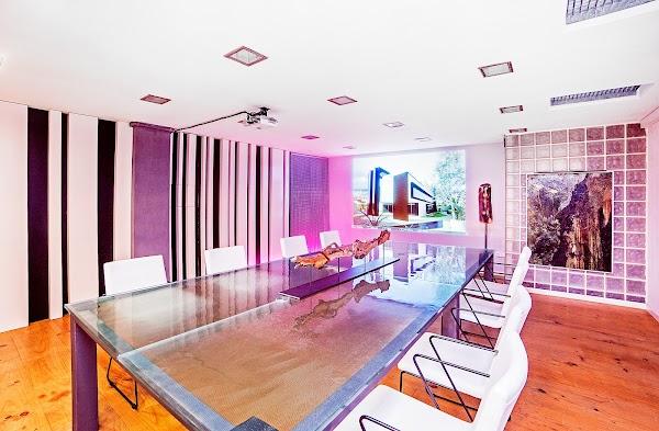 arqint estudio de interiorismo y arquitectura