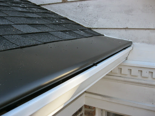 Cornelius Siding and Gutter in Eastaboga, Alabama