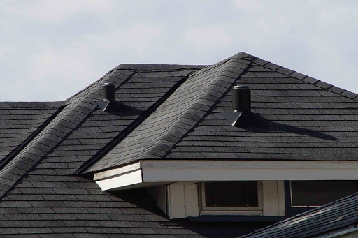Oakland R.S Roofing in Oakland, California