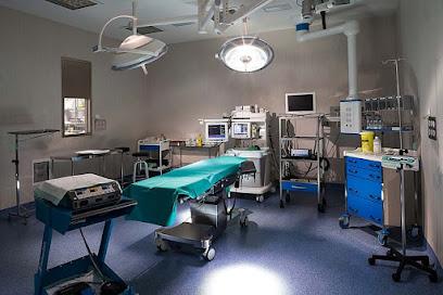 Clinica FERNÁNDEZ Cirugía Plástica y Estética