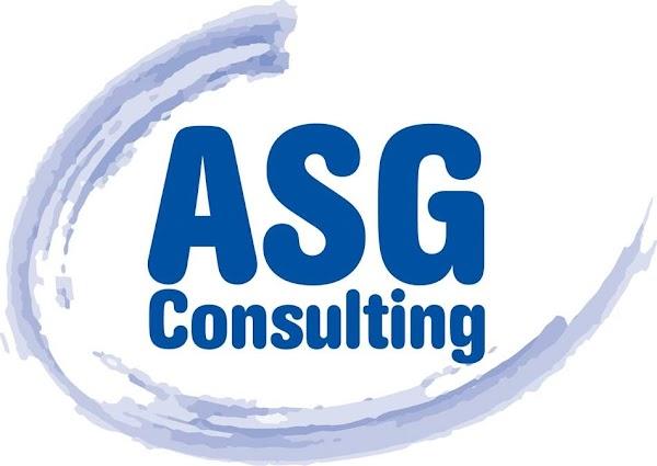 Asesoría ASG Consulting