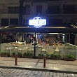 Kordon Cafe Bar
