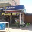 Turkcell Yetkili Bayi DSN PLUS Cansever Telekom