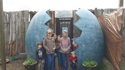Zoo «Florida International Teaching Zoo», reviews and photos, 7725 FL-48, Bushnell, FL 33513, USA