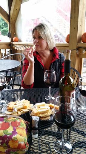 Winery «Arrigoni Winery», reviews and photos, 1297 Portland-Cobalt Rd, Portland, CT 06480, USA
