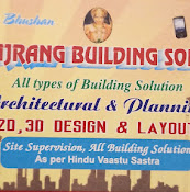 Shri Bajrang Building SolutionBihar Sharif
