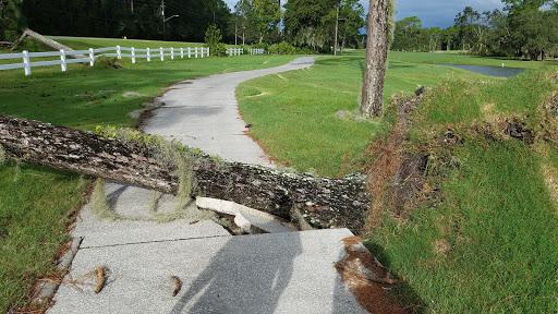 Golf Club «Julington Creek Golf Club», reviews and photos, 1111 Durbin Creek Blvd, Fruit Cove, FL 32259, USA
