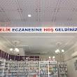 ÇELİK ECZANESİ