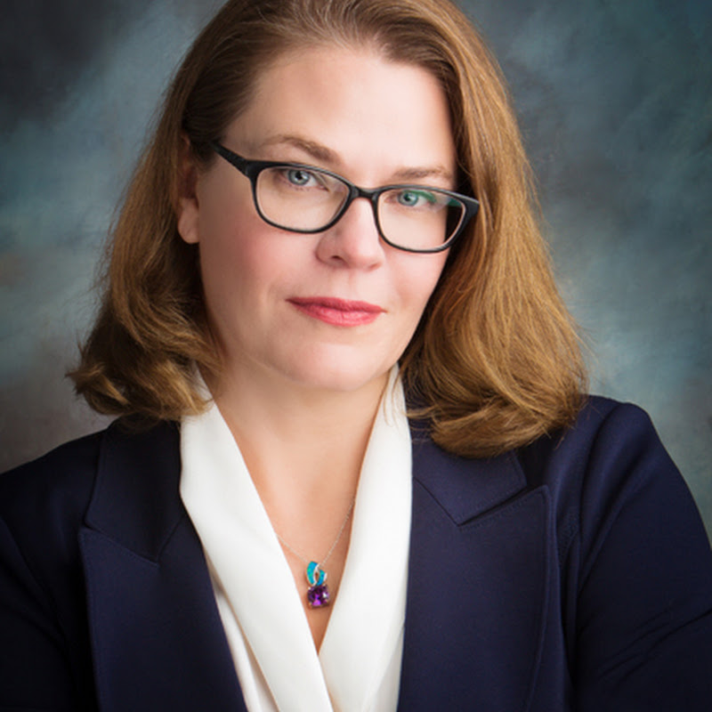 Buchanan Law Firm, LLC: Deena Buchanan, JD