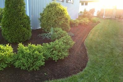 Reinhart Enterprises Landscaping and Lawn Care, LLC