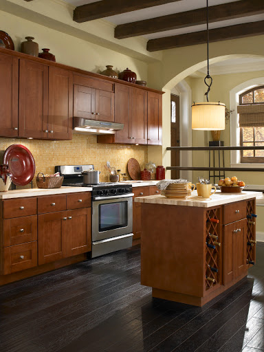 Cabinet Store «Cabinets To Go   Dearborn», Reviews And Photos, 1860 N  Telegraph Rd, Dearborn, MI ...