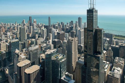 Prime Plumbing Service in Chicago, Illinois