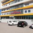 Özel Termessos Hastanesi