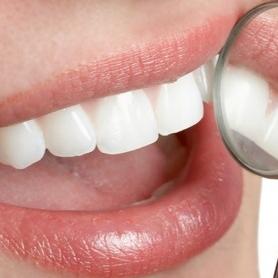 Clínica Dental González Valiente