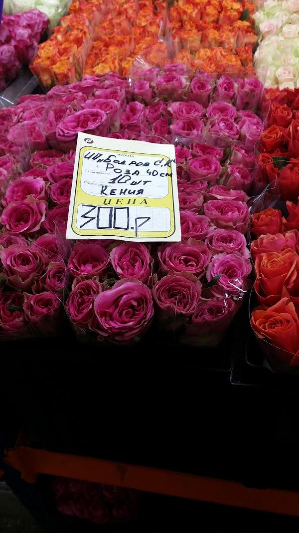 Цветы оптом рижский рынок цены, красоты